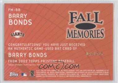 Barry-Bonds.jpg?id=c02d45e2-366c-4a39-ad93-cb4e3af677cc&size=original&side=back&.jpg