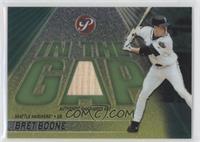 Bret Boone /1000