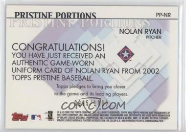 Nolan-Ryan.jpg?id=1ed63354-0937-4f4f-800c-dfeb848fdc61&size=original&side=back&.jpg