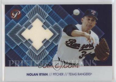 Nolan-Ryan.jpg?id=1ed63354-0937-4f4f-800c-dfeb848fdc61&size=original&side=front&.jpg