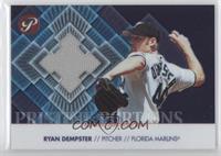 Ryan Dempster /1000
