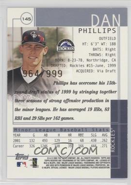 Dan-Phillips.jpg?id=044dddcf-430c-4c3f-8219-617bf66d532e&size=original&side=back&.jpg