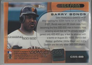 Barry-Bonds.jpg?id=cf2af790-ef21-4837-bf68-780e80606660&size=original&side=back&.jpg