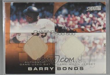 Barry-Bonds.jpg?id=cf2af790-ef21-4837-bf68-780e80606660&size=original&side=front&.jpg