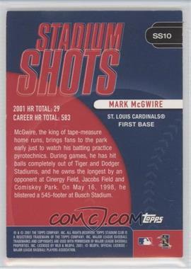 Mark-McGwire.jpg?id=a6dace33-e2c2-4718-92e8-27366b472867&size=original&side=back&.jpg