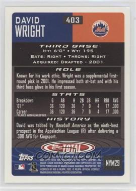 David-Wright.jpg?id=7a58a98c-e242-4cd1-a3e3-3c798f2257bc&size=original&side=back&.jpg