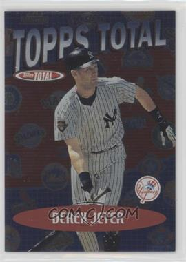Derek-Jeter.jpg?id=0cc6b3c1-42a3-42d8-9e44-2a2cca40856c&size=original&side=front&.jpg