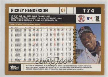 Rickey-Henderson.jpg?id=fce94072-c51a-46e9-b11a-4ff1fb2782f7&size=original&side=back&.jpg