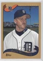 Craig Paquette /2002
