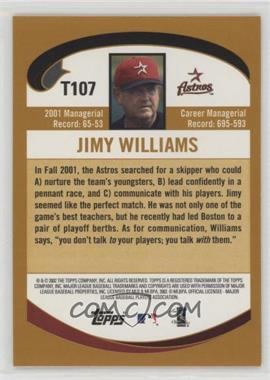 Jimy-Williams.jpg?id=2ccfee6b-35db-4a7b-b24e-193fc719364f&size=original&side=back&.jpg