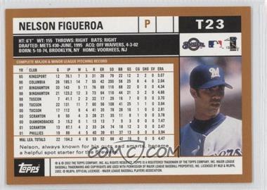 Nelson-Figueroa.jpg?id=8eadeabf-b938-485a-aaa4-815e26ea127e&size=original&side=back&.jpg