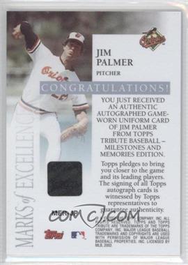 Jim-Palmer.jpg?id=f13a84a5-eaa4-4ff4-8f2c-0e04e41f8fdf&size=original&side=back&.jpg