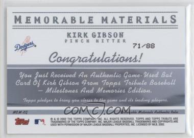 Kirk-Gibson.jpg?id=03866f32-b46c-42ac-bc6e-9ad7ca90a488&size=original&side=back&.jpg
