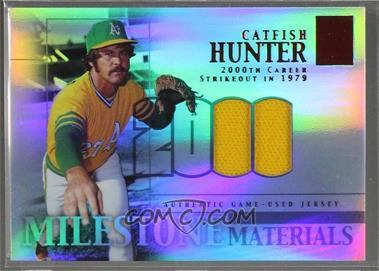 Catfish-Hunter.jpg?id=ea30bf29-adf1-4efc-9708-79e4a0526655&size=original&side=front&.jpg