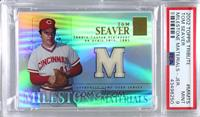 Tom Seaver [PSA 9 MINT]