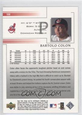 Bartolo-Colon.jpg?id=8e0cd385-0d01-4797-a5af-c48c6b277205&size=original&side=back&.jpg