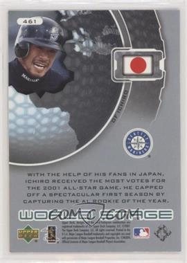 Ichiro-Suzuki.jpg?id=a21263bd-e29a-4d4e-ae78-db4ac07bc3a4&size=original&side=back&.jpg