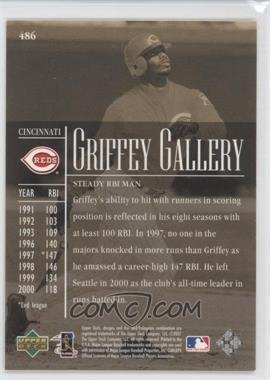 Ken-Griffey-Jr.jpg?id=ec587fc3-535a-4cd6-9ec7-71fe13ef7c43&size=original&side=back&.jpg