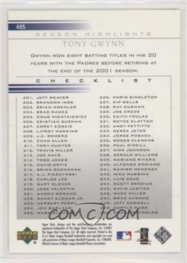 Tony-Gwynn.jpg?id=952a6e7b-deb7-4972-9a2b-2e8e4b6a49be&size=original&side=back&.jpg