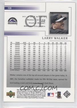 Larry-Walker.jpg?id=13c6b82e-08da-47f6-966a-d16d50da8087&size=original&side=back&.jpg