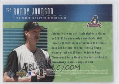 Randy-Johnson.jpg?id=56a48a65-eb4f-4a3f-a485-b21cf7eb7dc1&size=original&side=back&.jpg