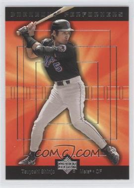 Tsuyoshi-Shinjo.jpg?id=65dcc45f-744f-42dc-8cb9-a8e80ec0b088&size=original&side=front&.jpg