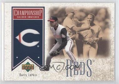 Barry-Larkin.jpg?id=7056166c-fb68-48fd-b5dd-5004590295e2&size=original&side=front&.jpg