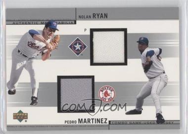 Nolan-Ryan-Pedro-Martinez.jpg?id=1c525825-eed4-4c41-8f95-aee608bec4b2&size=original&side=front&.jpg