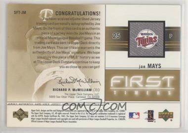 Joe-Mays.jpg?id=2311b387-5c29-4197-82c2-3a7fb732ed7e&size=original&side=back&.jpg