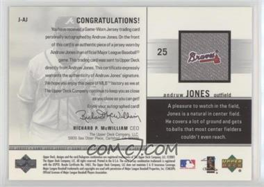 Andruw-Jones.jpg?id=1a56b153-e0d4-40fb-be63-c72c13d28ff3&size=original&side=back&.jpg