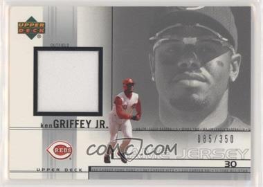 Ken-Griffey-Jr.jpg?id=b9b302b0-ddcc-4285-9a1b-93ad5386edab&size=original&side=front&.jpg