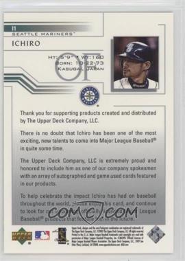 Ichiro-Suzuki.jpg?id=ffbfd5dd-b9bf-4e53-8b1c-be2f1a4d4b8e&size=original&side=back&.jpg