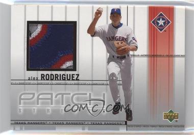 Alex-Rodriguez.jpg?id=4cb6dba6-0368-418e-8e91-574a925b2ae4&size=original&side=front&.jpg