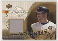Brian Giles [Noted] #/100