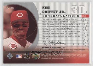 Ken-Griffey-Jr.jpg?id=59f139e5-7eb2-4125-83ac-832894497518&size=original&side=back&.jpg