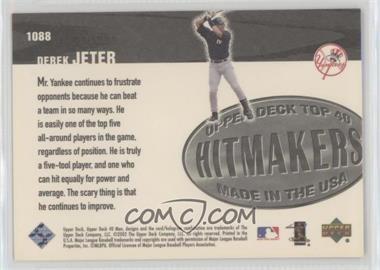 Derek-Jeter.jpg?id=87c35b05-4766-4d02-b646-81a5aea5008c&size=original&side=back&.jpg