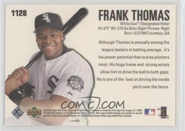 Frank-Thomas.jpg?id=dcb4092f-7899-4bfe-b176-6e349b4e85f5&size=original&side=back&.jpg