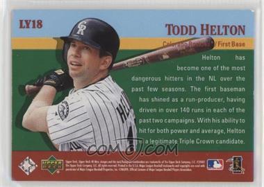 Todd-Helton.jpg?id=3e5e1665-366d-4162-9b32-6abd36295b11&size=original&side=back&.jpg