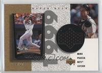 Mike Piazza /275