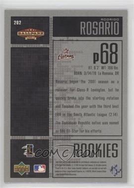 Rodrigo-Rosario.jpg?id=d6bd9174-cf73-47be-b6eb-066d1f7691d4&size=original&side=back&.jpg