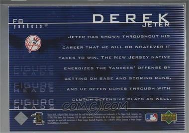 Derek-Jeter.jpg?id=7e516fae-2688-458a-9e53-1a5a1bb552ab&size=original&side=back&.jpg