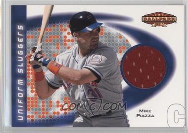Mike-Piazza.jpg?id=49333b9d-6278-4b5e-892e-1a816426c6a9&size=original&side=front&.jpg