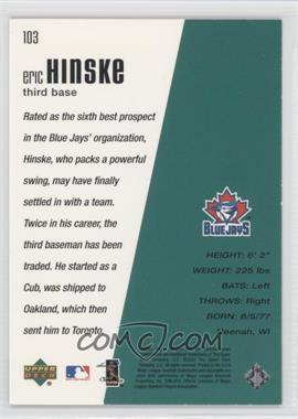 Eric-Hinske.jpg?id=36ac11da-d40a-46a4-b7d6-50587bf51588&size=original&side=back&.jpg