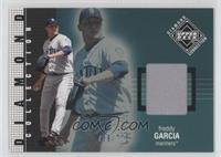 Freddy Garcia /775