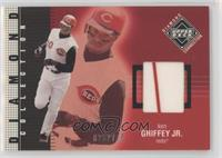 Diamond Collection Jerseys - Ken Griffey Jr. #/775