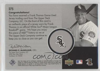 2002 Upper Deck Diamond Connection Baseballcardpediacom