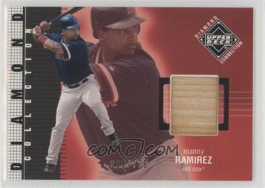 Manny-Ramirez.jpg?id=6f1dd11f-030c-4105-a17e-032c31374124&size=original&side=front&.jpg