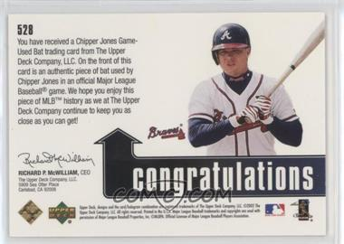 Chipper-Jones.jpg?id=23ee6cef-1abb-4357-9ed7-3a5311ed950e&size=original&side=back&.jpg