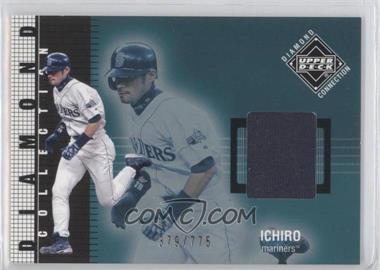 Ichiro.jpg?id=f6792d6a-92e6-4f71-89fe-61659700de26&size=original&side=front&.jpg