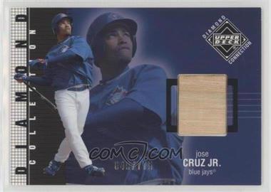 Jose-Cruz-Jr.jpg?id=6f06008c-278c-4ba3-a894-879268714726&size=original&side=front&.jpg